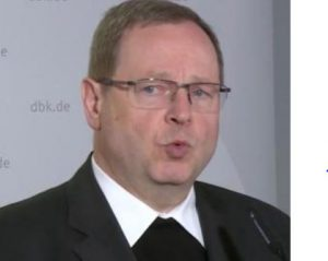 Martin Bürger