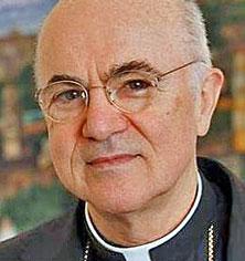 Arcb. Vigano