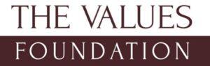 Values Foundation