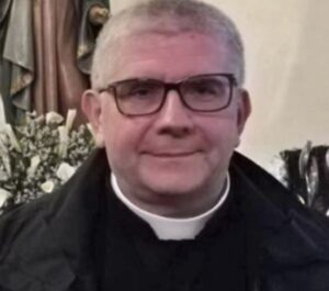 Fr Morselli
